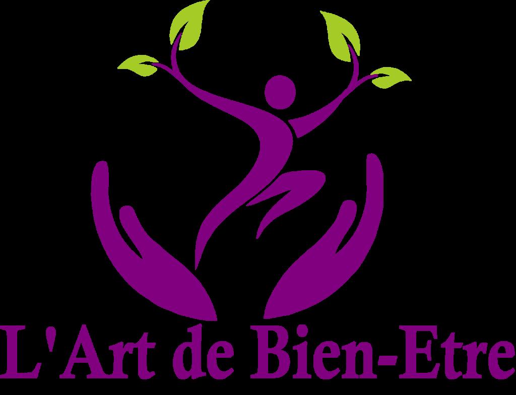 Centre de médecine alternative L'art de bien-être à Peyrole 81