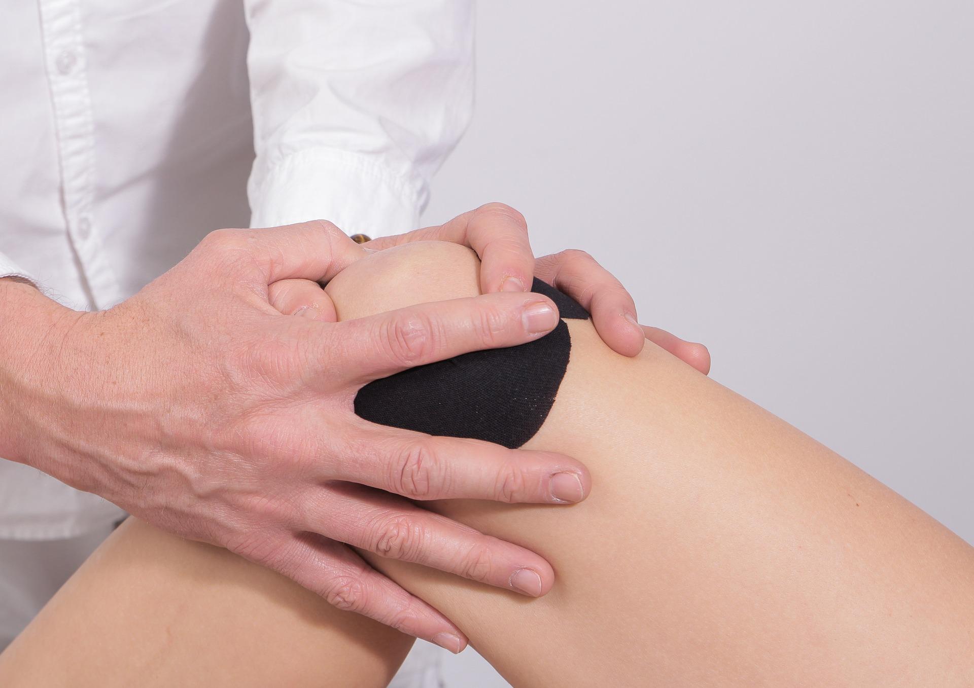 En quoi consiste la thérapie liée à la kinésiologie ?