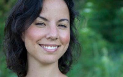 Kinésiologie, Yoga, Méditation Pleine Conscience Lorena Adame