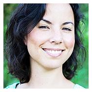 Kinésiologie, Yoga, Mindfulness
