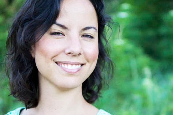 Lorena adamz yoga, méditation