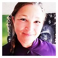 Massages relaxant, ayurvédique abhyanga, Foot Thaï