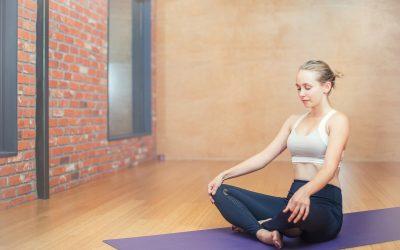 Séjours Nature Yoga Méditation dans le Tarn