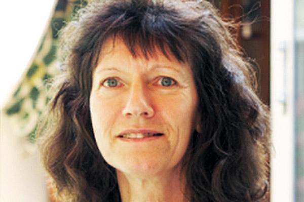 Françoise souchal zensight