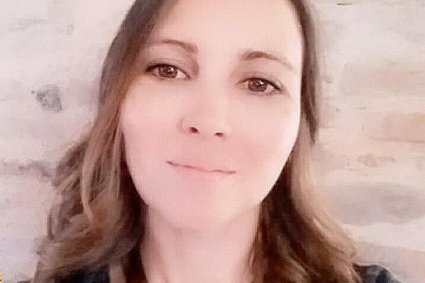 Marjorie Seret Reiki, Lithothérapie