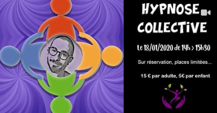 Hypnose collective
