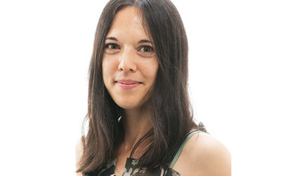 Hélène Bin, Energéticienne, Magnétiseuse, travail sur les mémoires